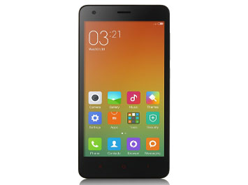 เซี่ยวมี่ Xiaomi Redmi2