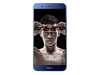 หัวเหว่ย Huawei-Honor V9