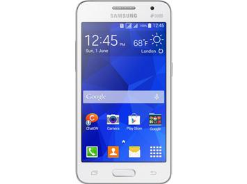 ซัมซุง SAMSUNG Galaxy Core 2 Duos