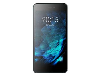 โทรศัพท์มือถือไอโมบาย i-mobile i-STYLE Logo