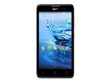 เอเซอร์ Acer Liquid Z520