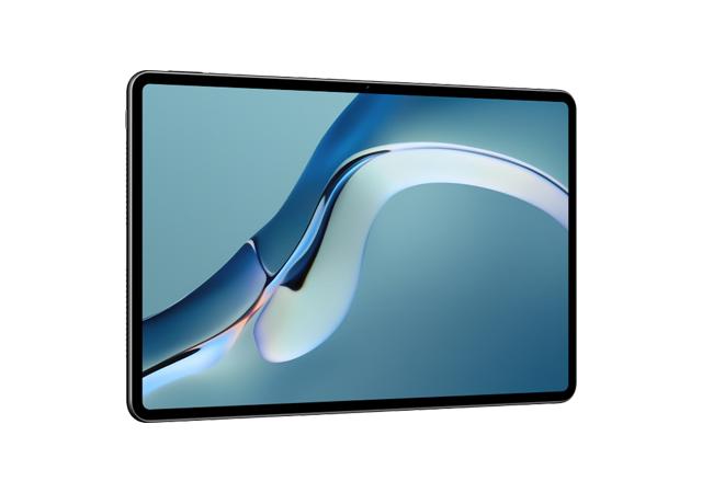 Huawei MatePad Pro 12.6 inch ราคา-สเปค-โปรโมชั่น