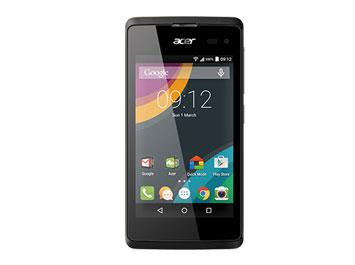 เอเซอร์ Acer Liquid Z220