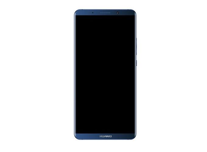 หัวเหว่ย Huawei Mate10