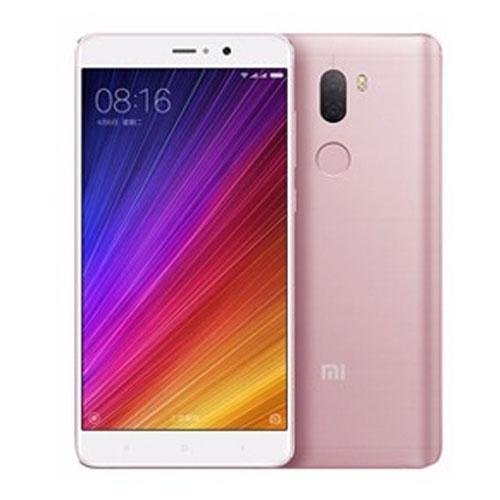 Xiaomi Mi 5s Plus ราคา-สเปค-โปรโมชั่น