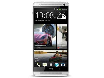 HTC One MAX ราคา-สเปค-โปรโมชั่น