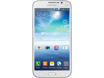 SAMSUNG Galaxy Mega 5.8 ราคา-สเปค-โปรโมชั่น