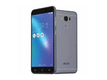 ASUS Zenfone 3 Max 5.5 ราคา-สเปค-โปรโมชั่น