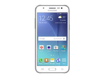ซัมซุง SAMSUNG Galaxy J5