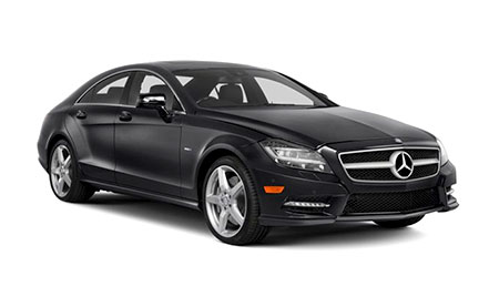 Mercedes-benz CLS-Class CLS250 D Exclusive ปี 2014 ราคา-สเปค-โปรโมชั่น