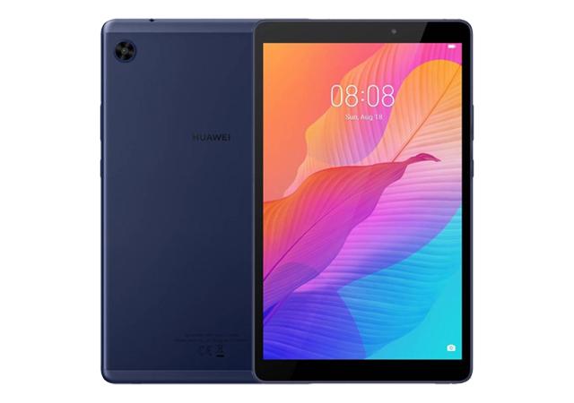 Huawei MatePad T8 4G ราคา-สเปค-โปรโมชั่น