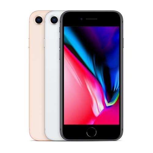 แอปเปิล APPLE-iPhone 8 64GB