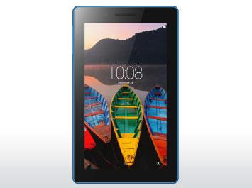 LENOVO TAB 3 Essential 8GB ราคา-สเปค-โปรโมชั่น