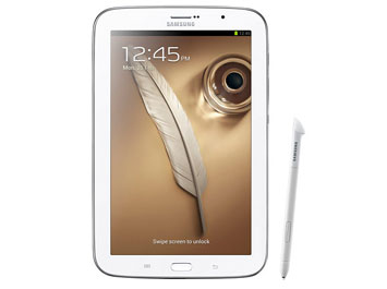 SAMSUNG Galaxy Note 8 ราคา-สเปค-โปรโมชั่น