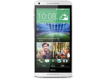 เอชทีซี HTC Desire 816G Dual Sim
