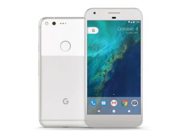 กูเกิล Google-Pixel (128GB)