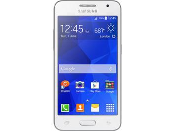 ซัมซุง SAMSUNG-Galaxy Core 2