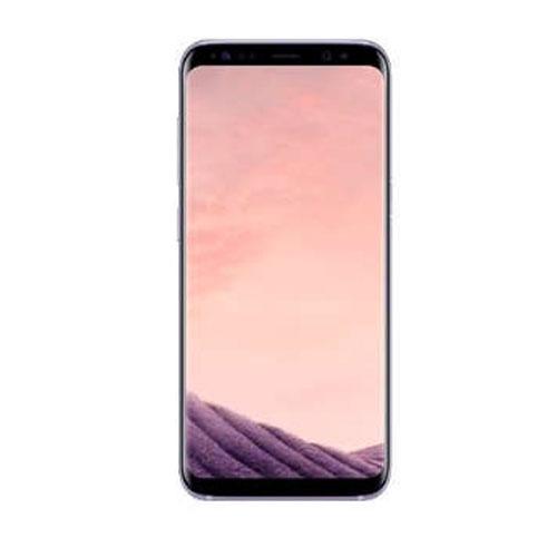 SAMSUNG Galaxy S 8+ ราคา-สเปค-โปรโมชั่น