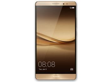 หัวเหว่ย Huawei-Mate 8 (Premium Version)