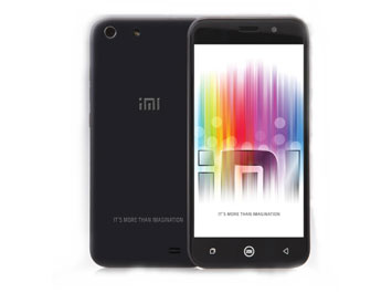 ไอมี่ iMI-Vin 1