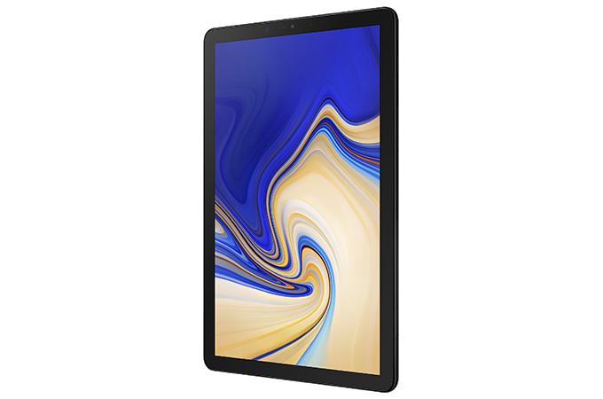 SAMSUNG Galaxy Tab S4 (ROM64GB) ราคา-สเปค-โปรโมชั่น