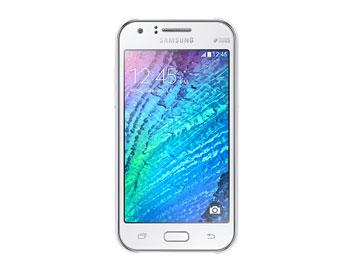 ซัมซุง SAMSUNG Galaxy J1