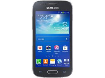 SAMSUNG Galaxy Ace 3 ราคา-สเปค-โปรโมชั่น