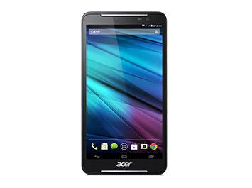 แท็บเล็ตเอเซอร์ Acer Iconia Logo