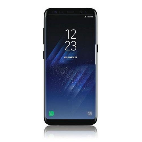 SAMSUNG Galaxy S 8 ราคา-สเปค-โปรโมชั่น