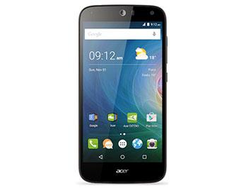 Acer Liquid Z ทุกรุ่นย่อย