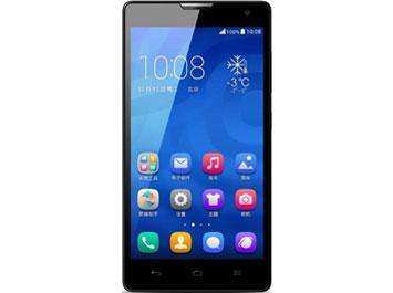 หัวเหว่ย Huawei Honor 3C