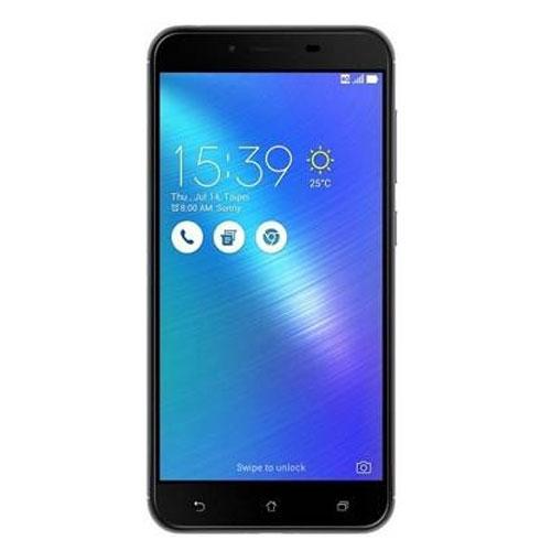 เอซุส ASUS-Zenfone 4 Selfie (ZD553KL)