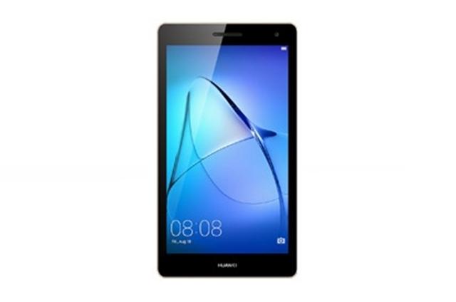 Huawei MediaPad T3 7 ราคา-สเปค-โปรโมชั่น