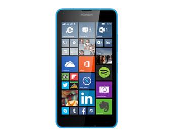 ไมโครซอฟท์ Microsoft Lumia 640 XL LTE Dual sim