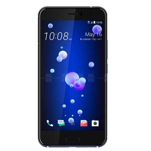 โทรศัพท์มือถือเอชทีซี HTC U Logo