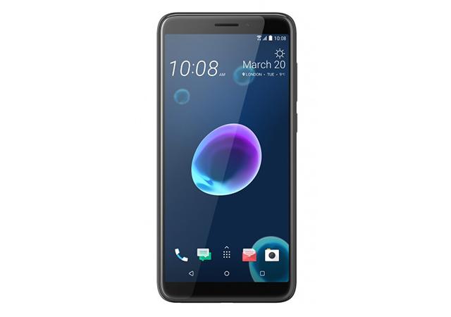เอชทีซี HTC-Desire 12 16GB