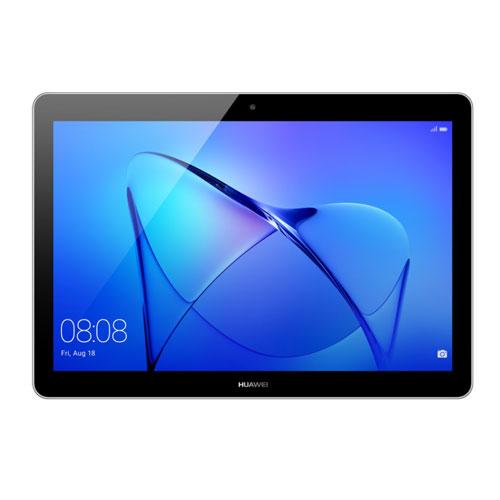 Huawei MediaPad T3 10 ราคา-สเปค-โปรโมชั่น