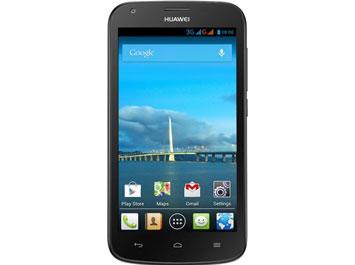 หัวเหว่ย Huawei-Ascend Y600