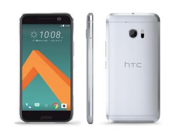 HTC 10 ทุกรุ่นย่อย