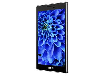 ASUS ZenPad 7.0 (Z370CG) ราคา-สเปค-โปรโมชั่น