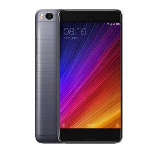 Xiaomi Mi 5s ราคา-สเปค-โปรโมชั่น