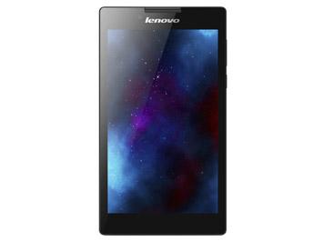 LENOVO TAB 2 A7-30 16GB ราคา-สเปค-โปรโมชั่น