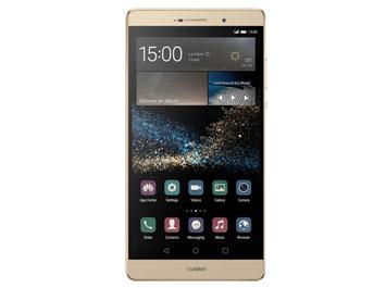 Huawei P 8 Max ราคา-สเปค-โปรโมชั่น
