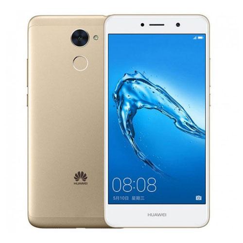 Huawei Enjoy Logo