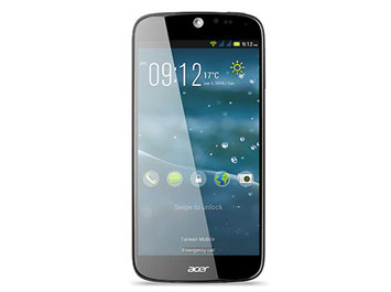Acer Liquid ทุกรุ่นย่อย