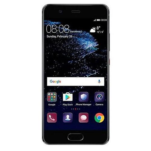 Huawei P 10 Plus (128GB) ราคา-สเปค-โปรโมชั่น