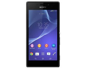โซนี่ Sony Xperia M2