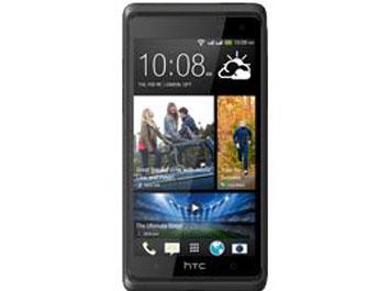 เอชทีซี HTC-Desire 601 Dual sim