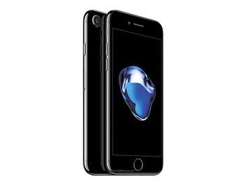 แอปเปิล APPLE-iPhone 7 (256GB)