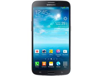 SAMSUNG Galaxy Mega 6.3 ราคา-สเปค-โปรโมชั่น